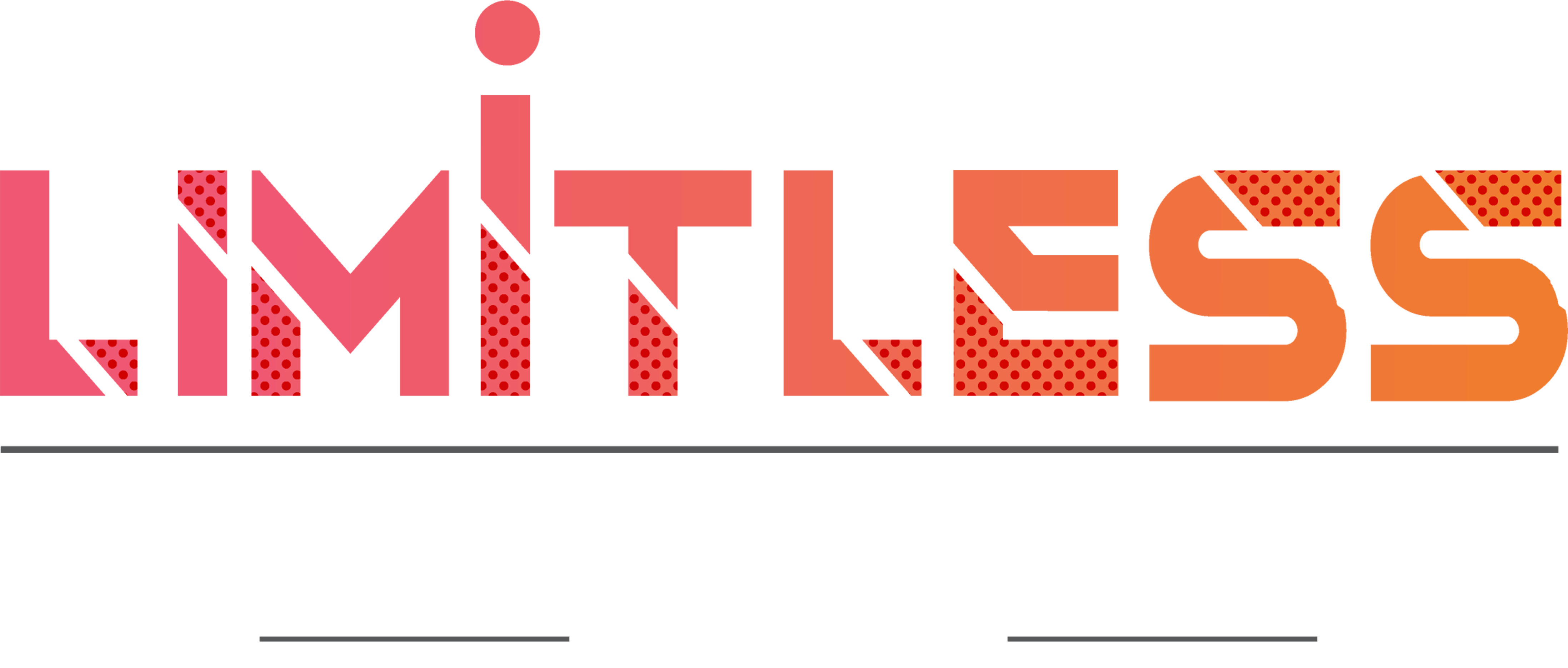 Limitless - A sales and marketing podcasts